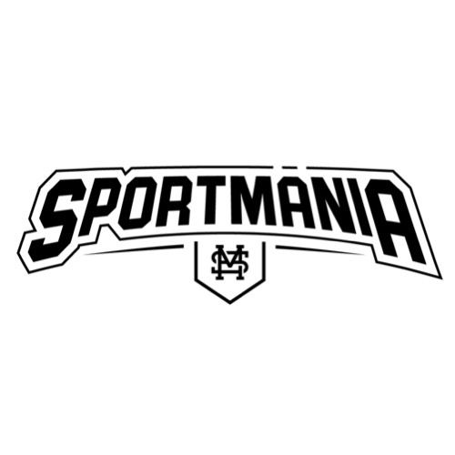sportmania logo pixelize shopify fejlesztés