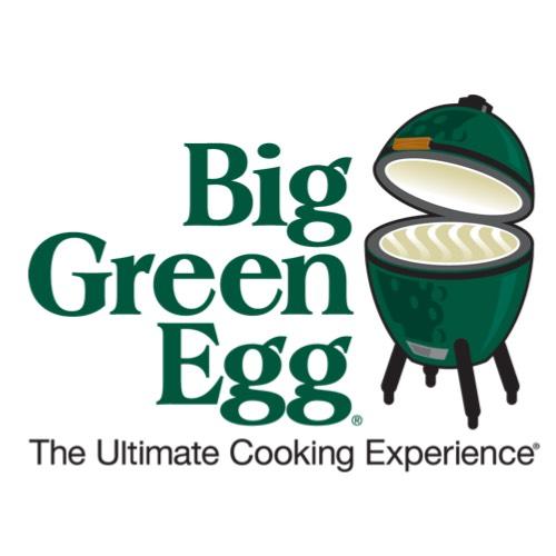 big green egg webfejlesztés ux shopify