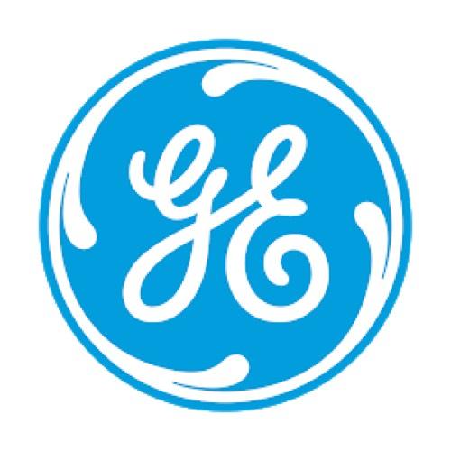 GE ux audit webfejlesztés pixelize